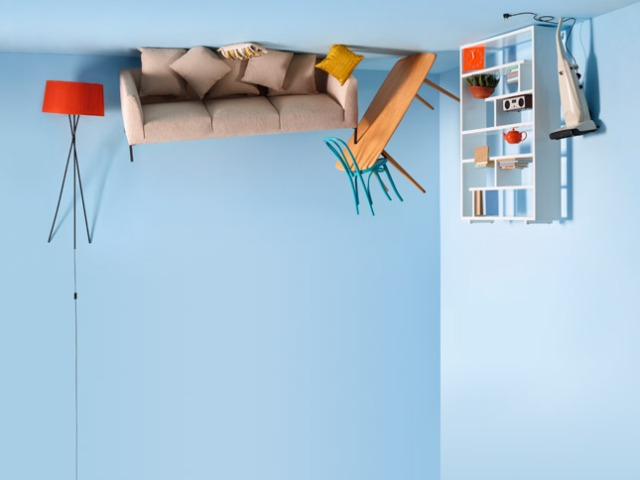 20111207-112504_Avios_Bigger_Room