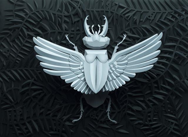 escarabajo-_900
