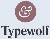typewolf-logo