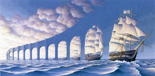 bridging-the-seas-with-a-boat