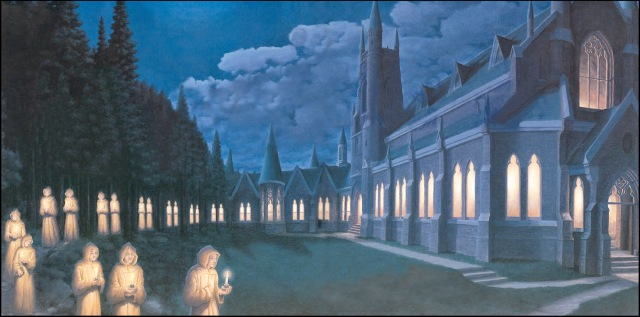 Rob Gonsalves-www.kaifineart.com-4