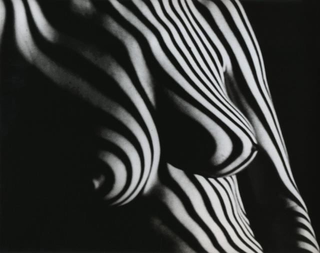 Fernand_Fonssagrives_Suzette_1954-1958_1500